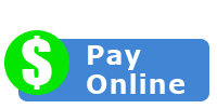 Pay-Online-button2